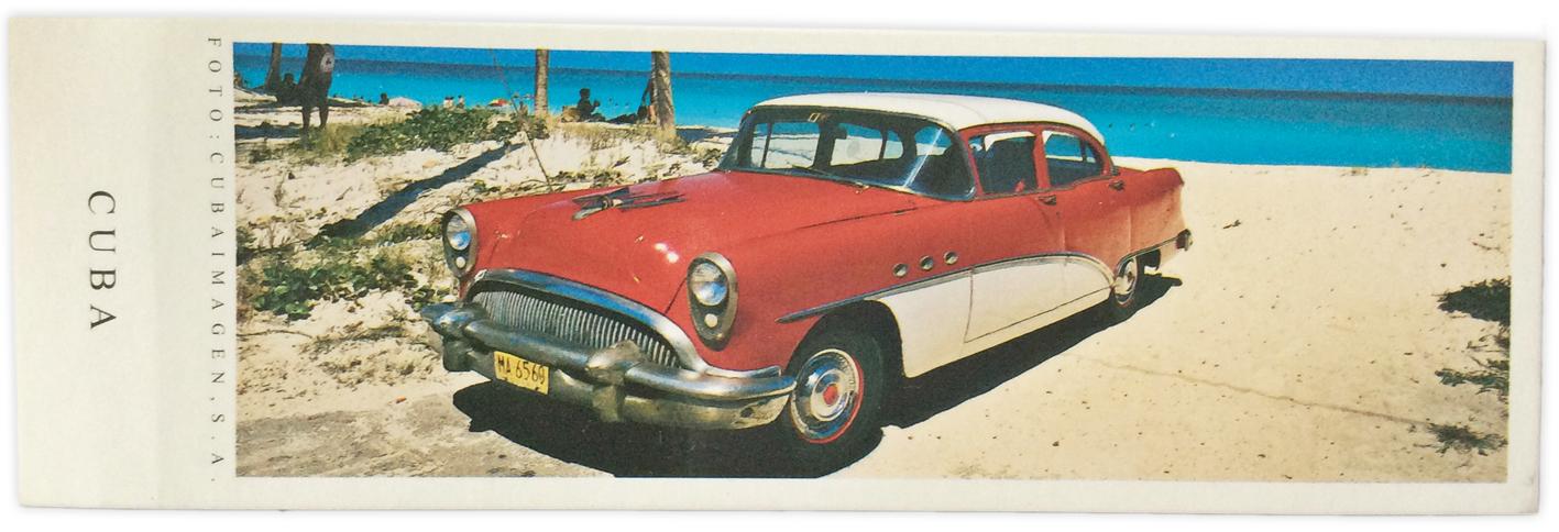 cuba, voyage, La Havane, varadero, vinales, Trinidad, caraïbes, playa larga