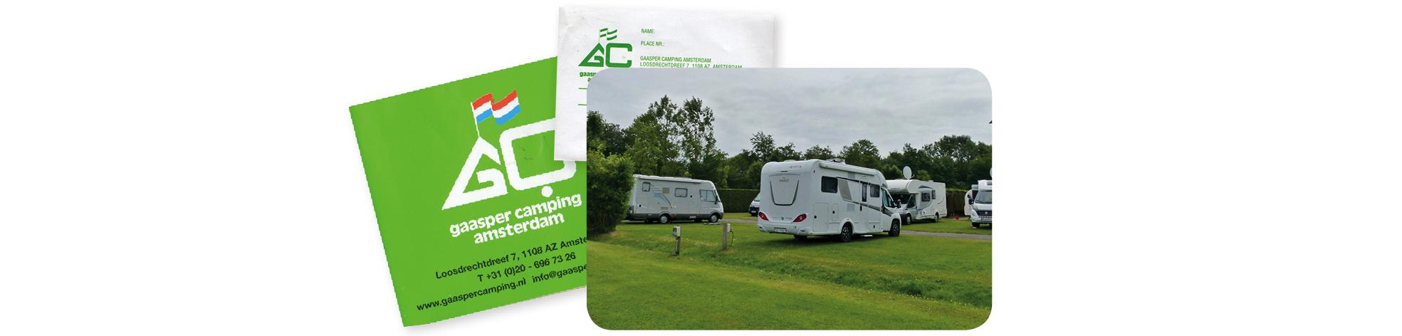 Amsterdam, camping, gaasper, logement, voyage, road trip, Europe, capitale, hollande