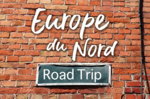 europe, France, road trip, voyage, ville,