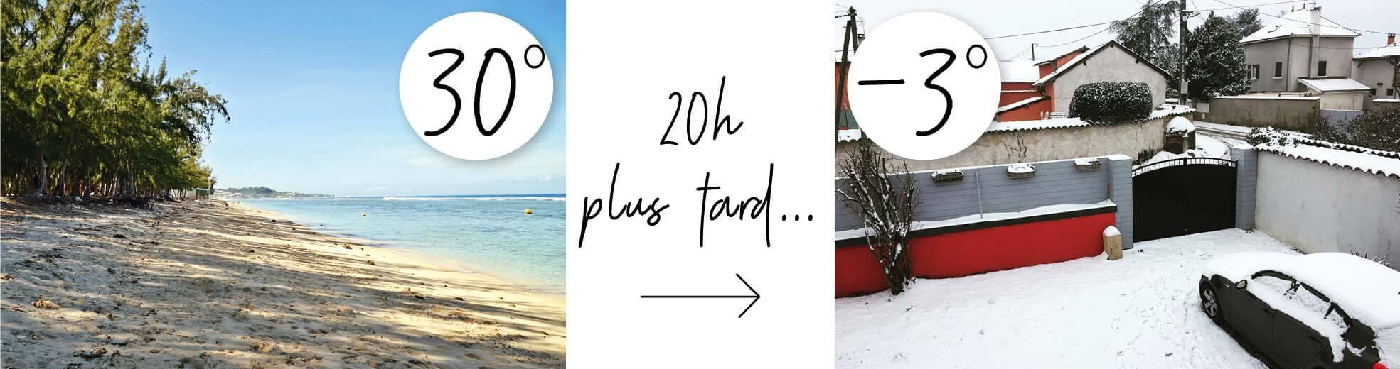 la réunion, la reunion, île, ile, voyage, France, plage, lagon, océan, neige, palmier, cocotier