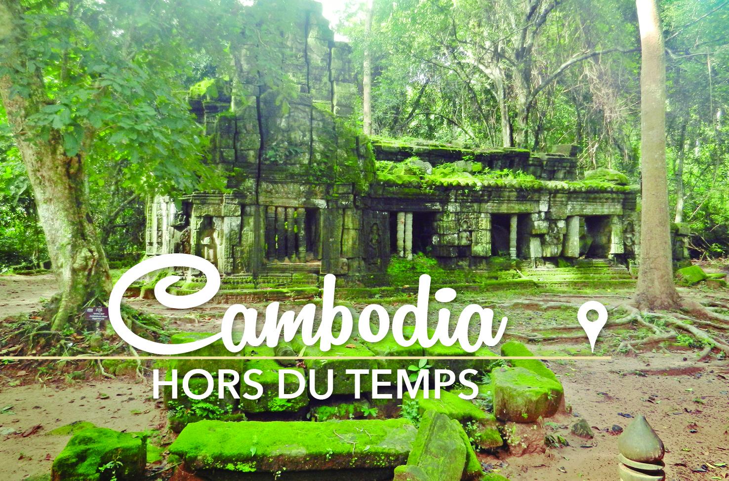 Cambodge, Angkor, temple, Asie, voyage, khmer, Cambodia