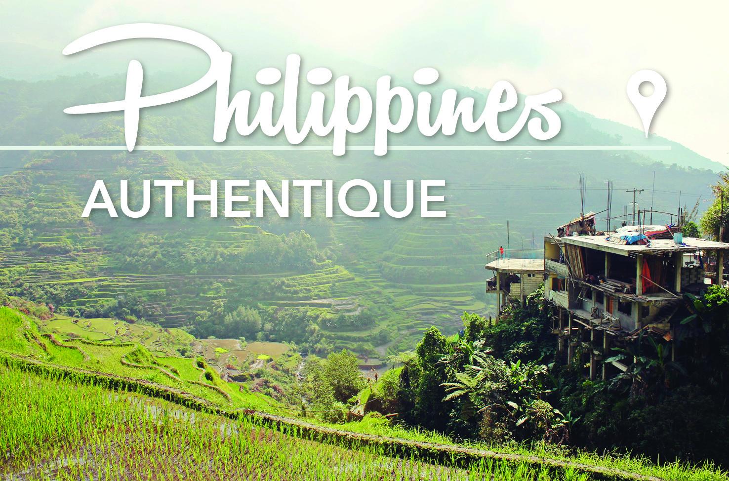 Philippines, Bohol, Lohay, Manille, voyage, Anda, Jagna, île, ile, Asie, Panglao, rizières