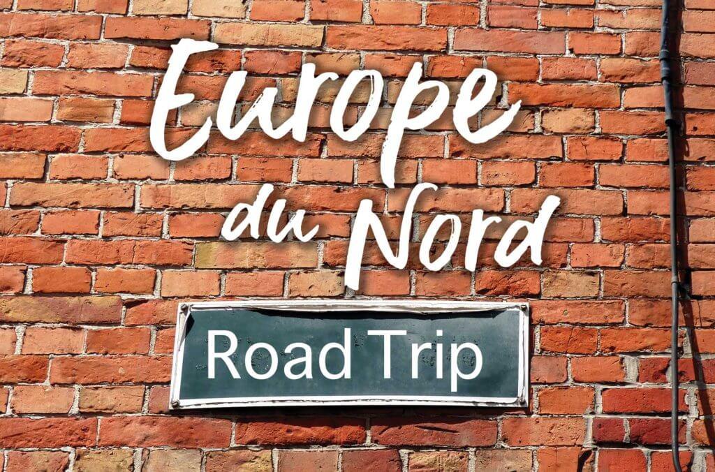 europe, France, road trip, voyage, ville,