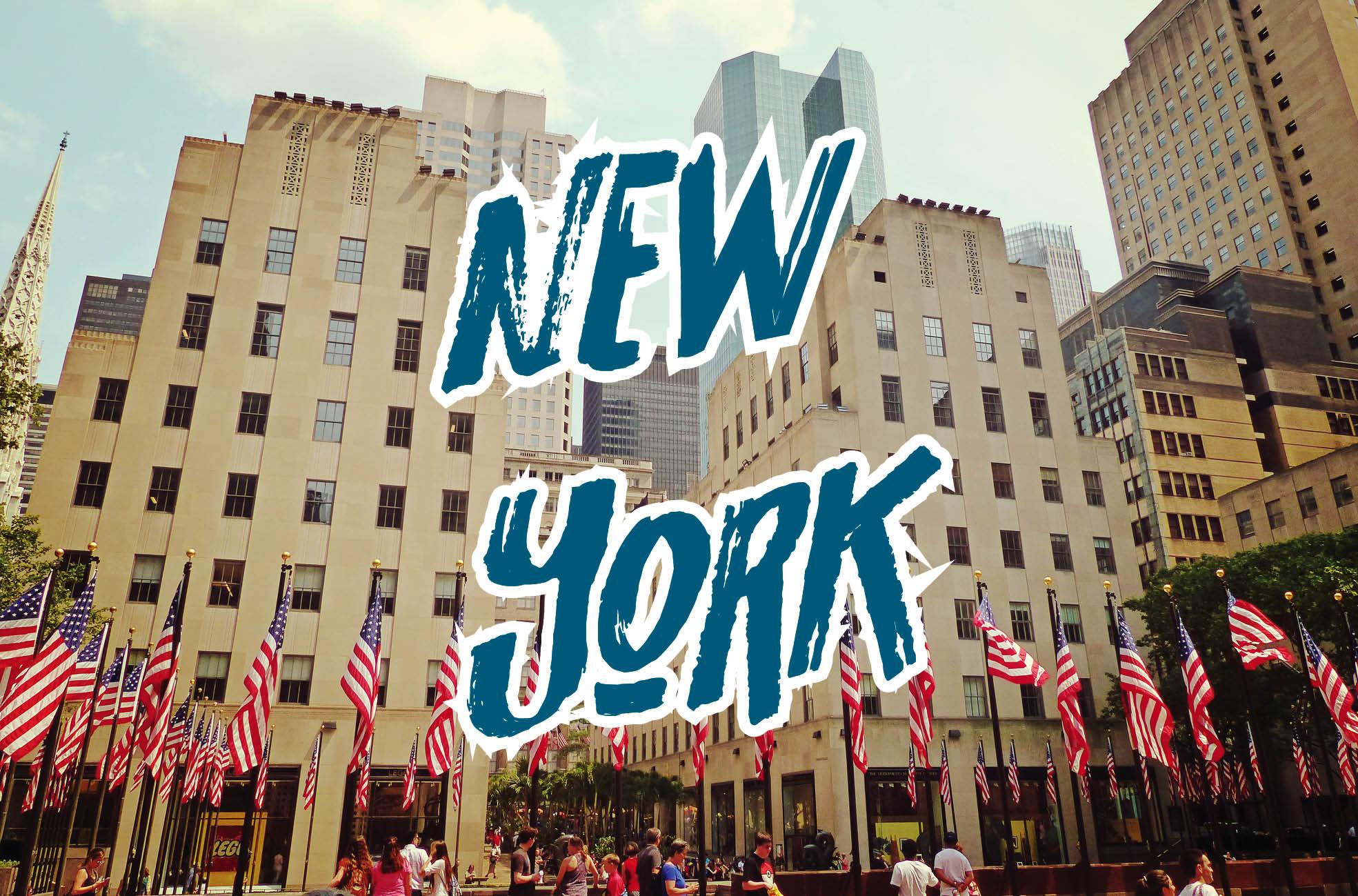 NYC, new-york, Manhattan, usa, road trip, voyage, etats unis, amérique